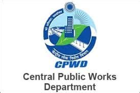 Research Proposal For Phd In Civil Engineering