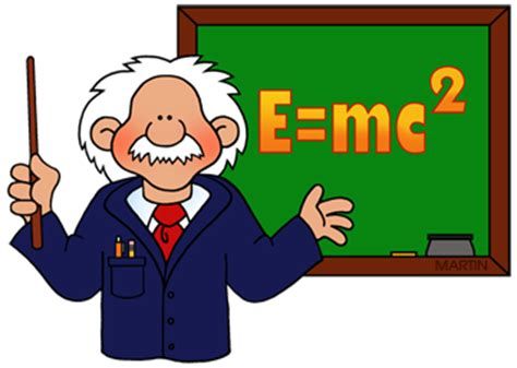 Curriculum vitae for physics teacher