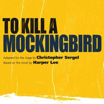 Thesis statement for to kill a mockingbird essay courage