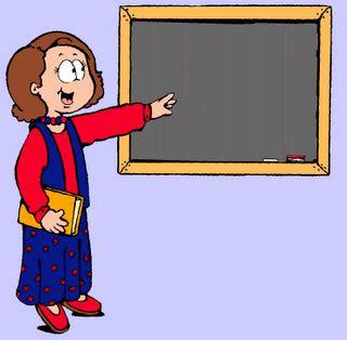 Teaching CV example, teacher CV Curriculum Vitae service