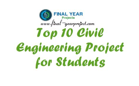 Phd research proposal civil engineering